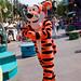 Disneyland August 2009 012