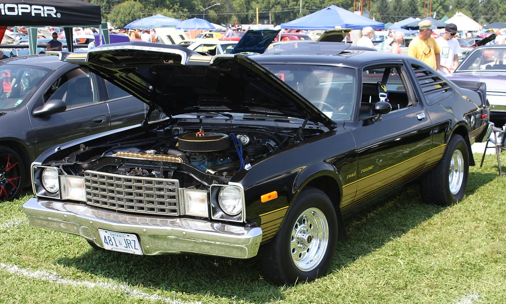 1979 Plymouth Volare Images Pictures And Videos