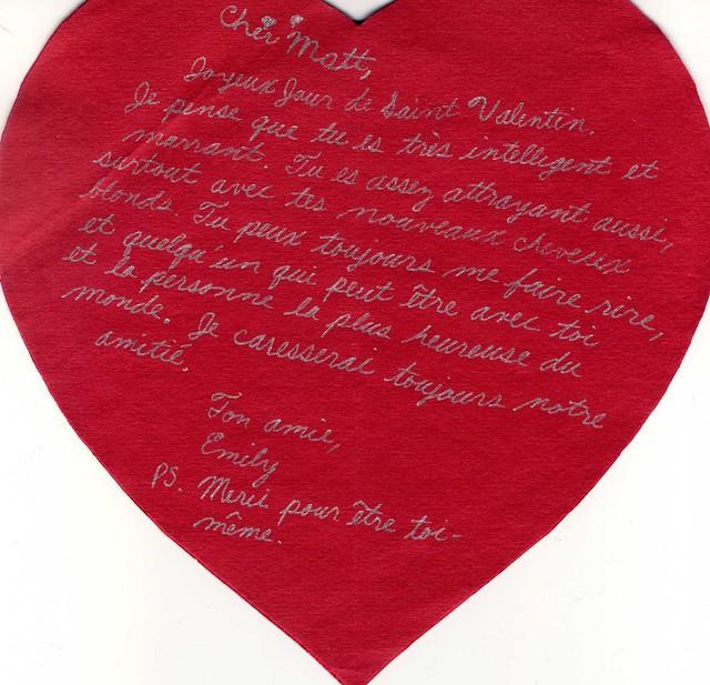 Love Letter Matt Emulsion Wilko