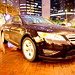ford taurus 2010 by Andrew-Hyde