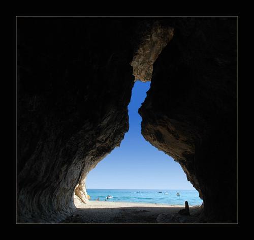 "sardegna blue light sea seascape mare sardinia blu frame luce funnel grotta calaluna imbuto challengeyouwinner nespyxel stefanoscarselli ""pleasedontusethisimageonwebsites blogsorothermediawithoutmyexplicitpermission©allrightsreserved"""