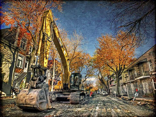 autumn fall texture construction montreal creepy chantier zd autome creativephotography mtlguessed olympuse30 918mm worldmachines