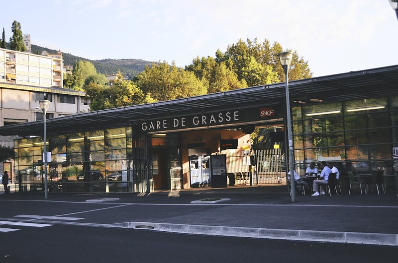 Cote d'Azur_2013-09-06_116
