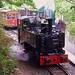 Talyllyn Railway 11.9.06 by kal.917