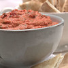 Salsa and Red Bean Dip