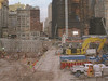 Ground Zero (Torres Gêmeas)