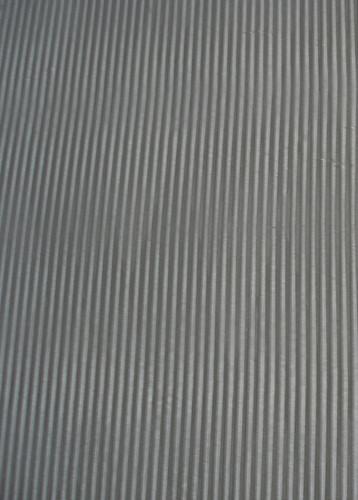 vertical stripe texture Vertical stripe or