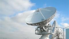 vehicle(0.0), radio telescope(1.0), telecommunications engineering(1.0), antenna(1.0),