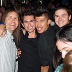 Disneyland  and Club Lucky June 2009 119