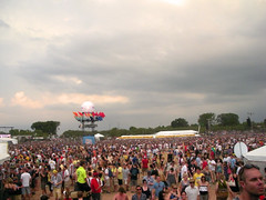 lolla021crowd