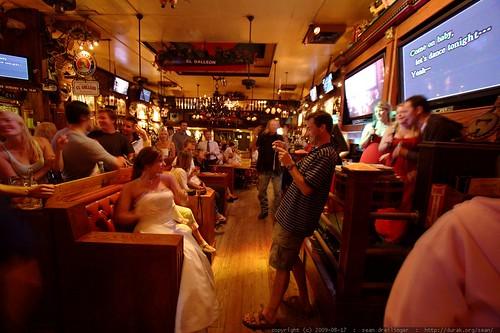 karaoke bar    MG 3209