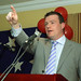 Small photo of Labour MEP Alan Kelly