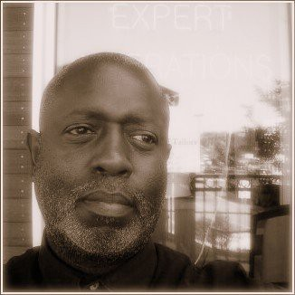 Barry Michael Cooper Net Worth