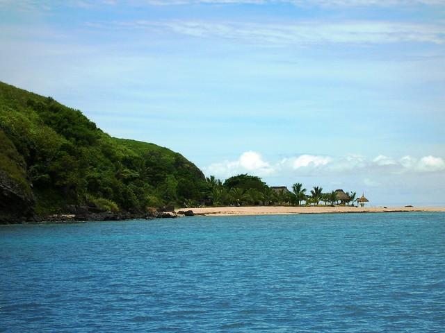 Yasawa Islands Fiji  city photos : Yasawa Islands Fiji | Flickr Photo Sharing!
