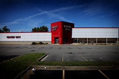 Circuit City Louisville, KY