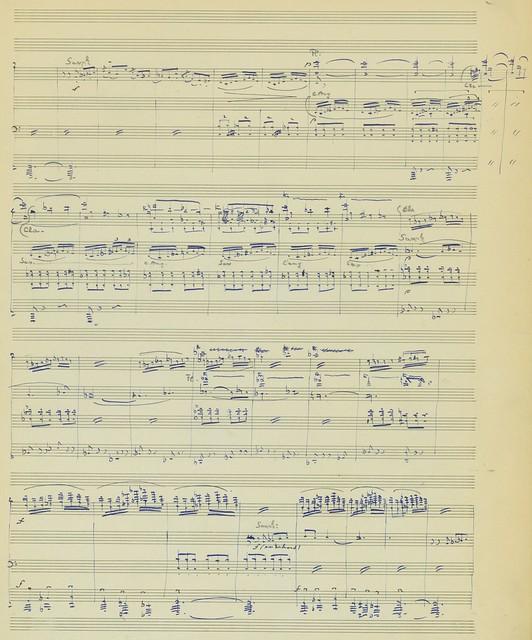 Debussy-Esquisse-p10