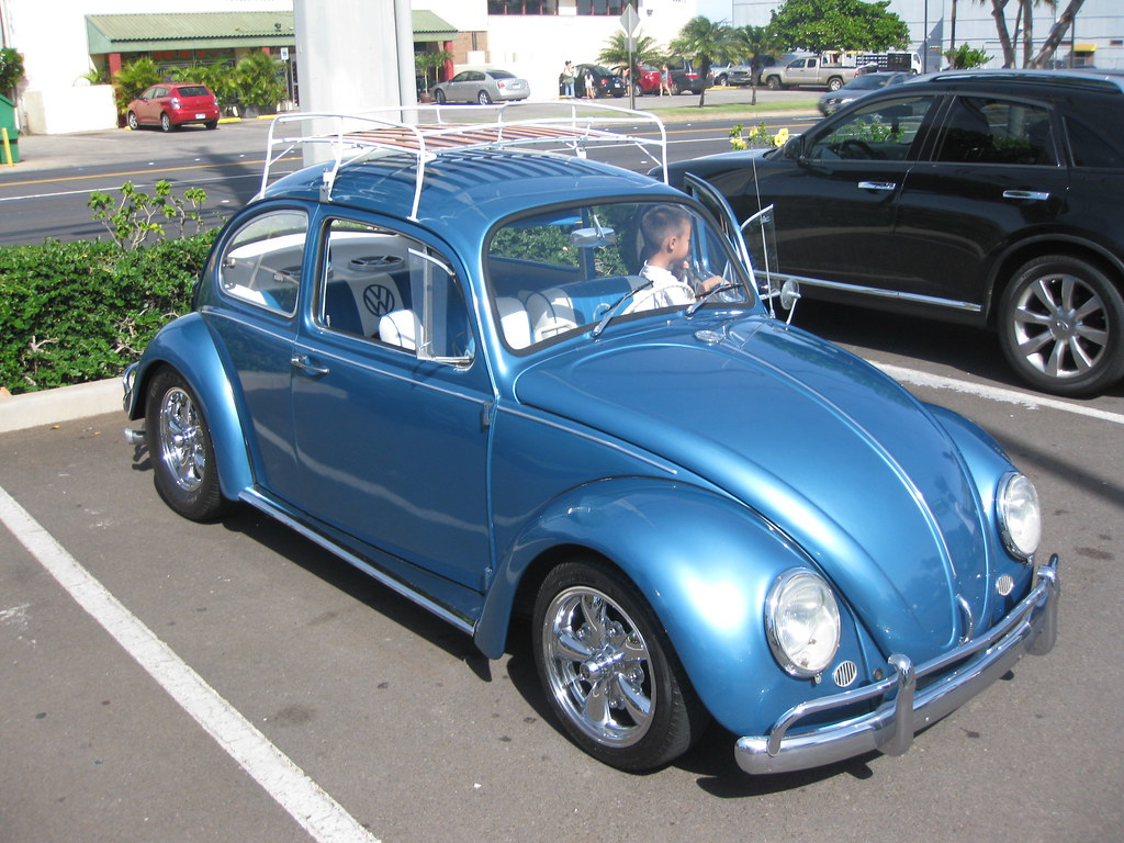 shows events camping clubs view topic maui hawaii classic volkswagen and. Black Bedroom Furniture Sets. Home Design Ideas