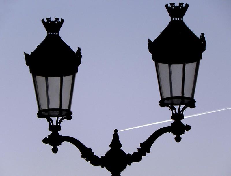 Paris (75) 13042896503_80cbf2d39c_c