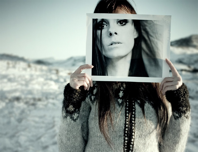 bad face day by _rebekka