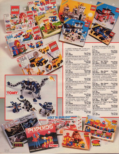 flickriver most interesting photos from toy s ads pool. Black Bedroom Furniture Sets. Home Design Ideas