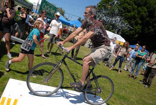 Mult. Co. Bike Fair - MCBF '09-8