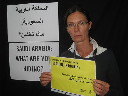 SaudiArabia_SwissAGM_25