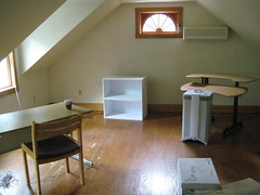 ceiling(0.0), living room(0.0), basement(0.0), floor(1.0), wood(1.0), room(1.0), property(1.0), loft(1.0), house(1.0), interior design(1.0), design(1.0), hardwood(1.0), home(1.0), flooring(1.0),