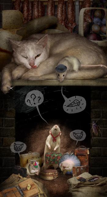 Rat_trap