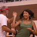 Greenville Contra Dance / Contradance - 08/12/09