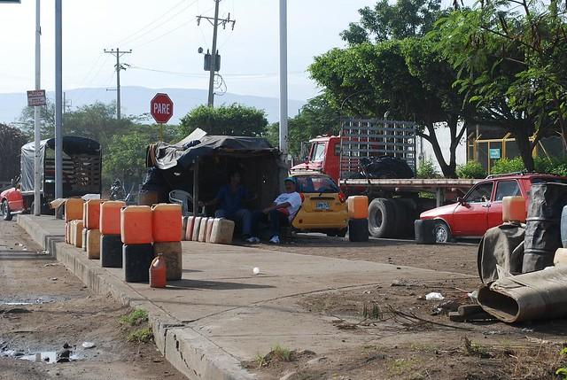 Colombia  - Página 39 3842761544_08ef95fb96_z