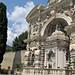Small photo of Villa d'Este