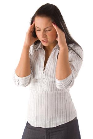 Panic Attacks Help