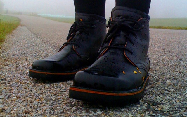 Best Hiking Shoes At Outlet Stores