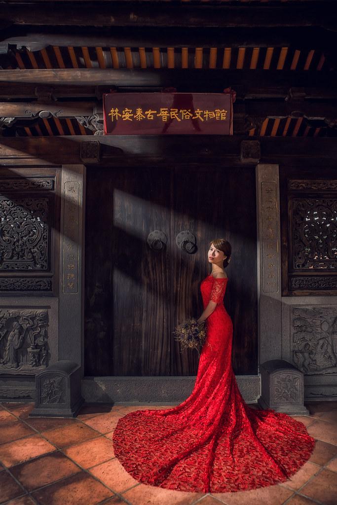 榮賢+倩伶-106
