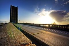 Hylebos Bridge