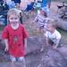 Small photo of Mason, Zala, Jack