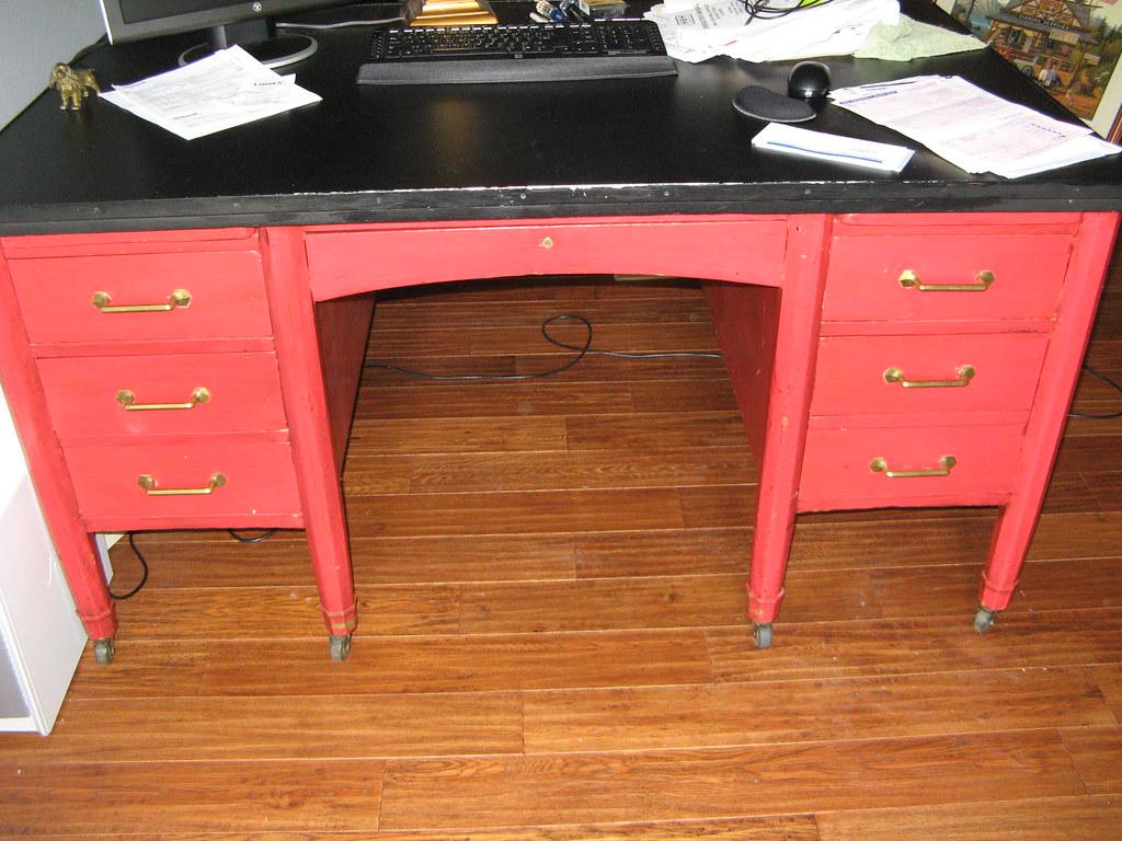 vanity stools with wheels
