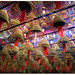 Man Mo Temple | Hong Kong by I Prahin | www.southeastasia-images.com