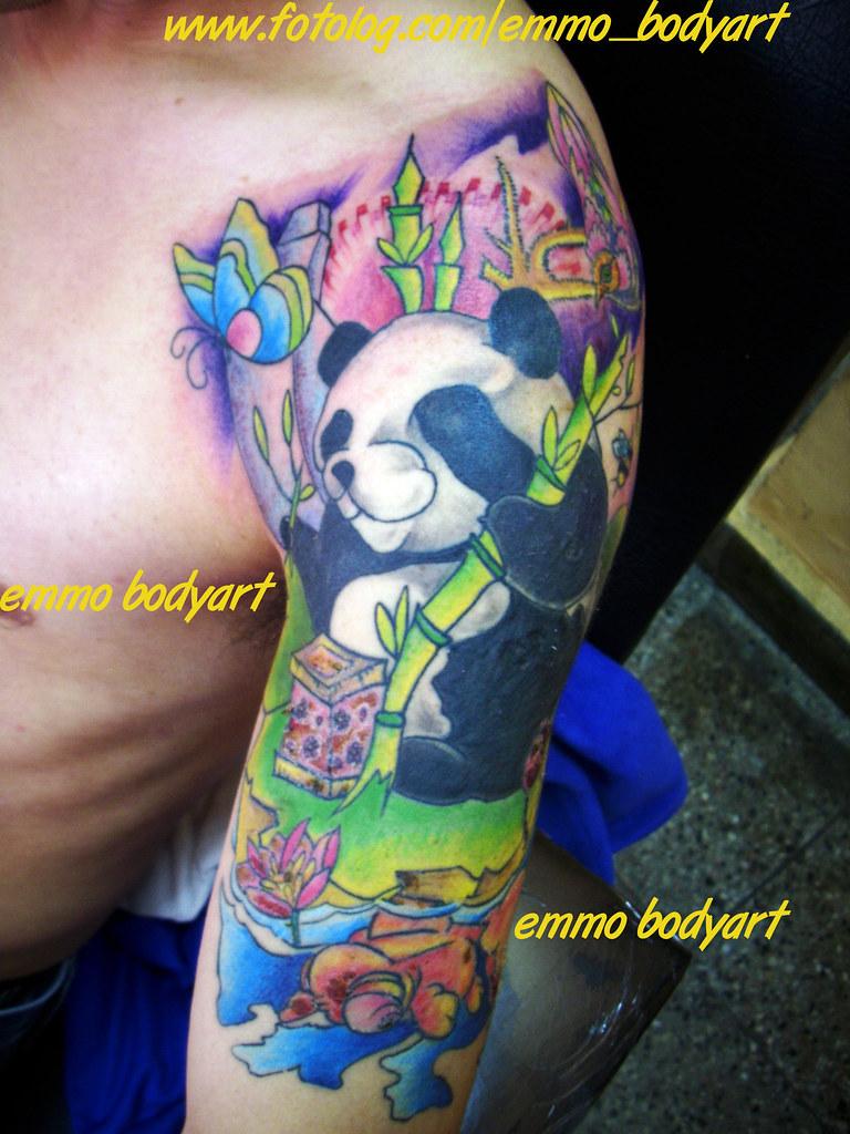 Emmo Bodyarts Most Interesting Flickr Photos Picssr
