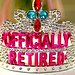 Officially Retired Tiara Crown 7-8-09 7