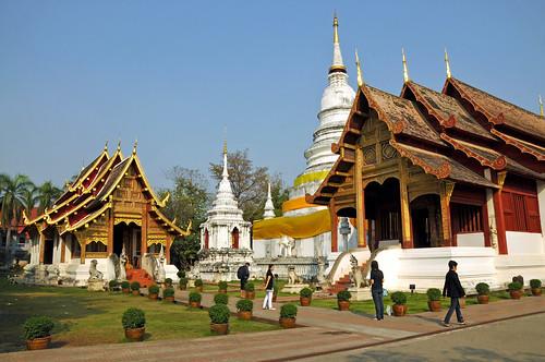 DGJ_3920 - Bye to Wat Phra Singh.