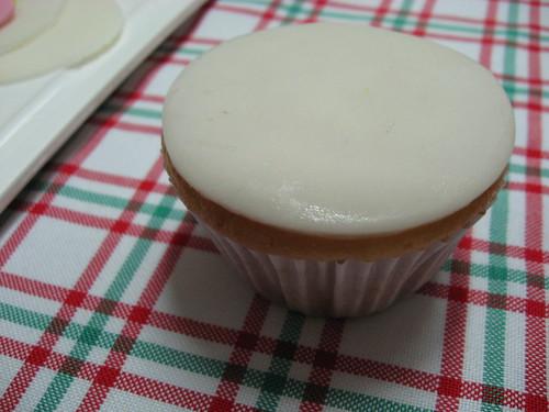 Pasta americana: Cobertura
