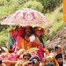Small photo of Buddha Amarnath Yatra (3) pix vishal dutta