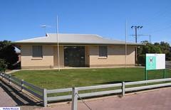 St John Ambulance Centre