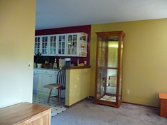 New Living Room Paint 002