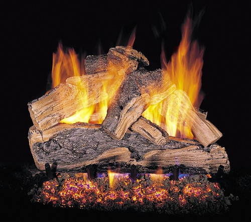 new autumn fireplace newengland burning manchesternh heating woodstove merrimacknh fireplaces keenenh pelletstove gasfireplace stovewood hillsboroughnh bedfordnh fireplaceinsert gasfireplaces fireplaceinserts newenglandhome newhampshirefireplaces fireplaceventing homeheatingsolutions chimneysinserts