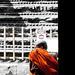 Trip to Siem Reap by Jayson Vega