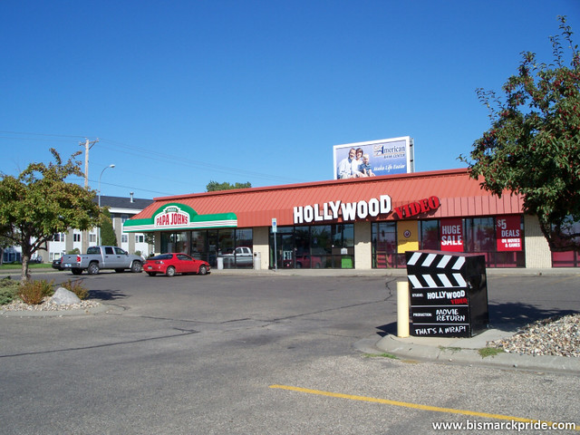 5 items· Find 7 listings related to Papa Johns in Bismarck on steam-key.gq See reviews, photos, directions, phone numbers and more for Papa Johns locations in Bismarck, ND.