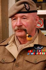 Pickering War Weekend 2009