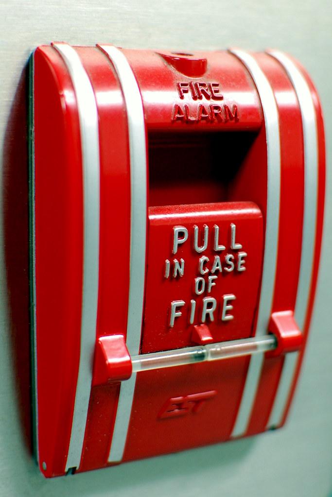 281903366785 also Ademco 5140mps 1 Manual Pull Station additionally Adt Adtg1r Hov75 Temporal Horn Strobe in addition Sig  Sg 32cxk2 likewise Fire Alarm System Design And Installation. on fire alarm pull stations